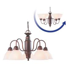 Casual Chandeliers Chandelier Buying Guide