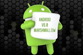 what android version do i a list of phones that will be upgraded to android 6 0 marshmallow