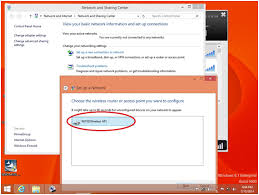 how to setup and configure your wireless router with ip how to connect ap via ap pin in windows 8 1 answer netgear support