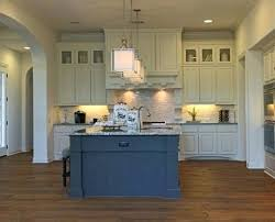 should your kitchen island match your cabinets should your kitchen island match your cabinets fresh how match your