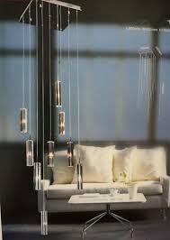 aliexpress com buy dining room 5 9 pcs g4 led light long crystal