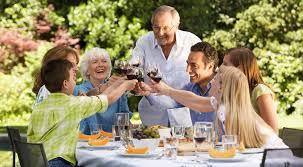 orlando family reunion resort worldquest orlando