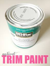 best color to paint a room with behr premium plus with ultra pure