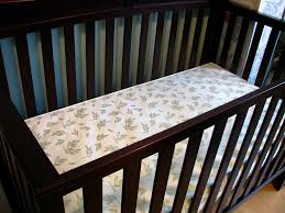Crib Mattresses For Sale by Crib Pad House Creative Ideas Of Baby Cribs