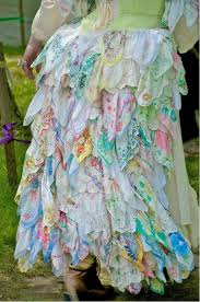 Shabby Chic Skirts by 639 Best Sweet Fashion Images On Pinterest Lace Bags And