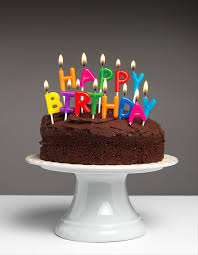 how to your birthday cake superboy16 images birthday cake happy birthday hd wallpaper and