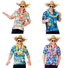 Tropical Themed Clothes - 28 tropical theme party costume luau party dresses tropical