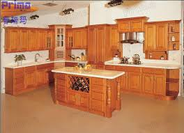 american style traditional solid wood kitchen cabinet design buy