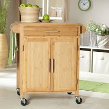 bamboo kitchen island hypnotic bamboo kitchen island cart with wooden towel holder