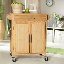 Crosley Kitchen Islands Wonderful Crosley Kitchen Islands And Carts On Heavy Duty Caster