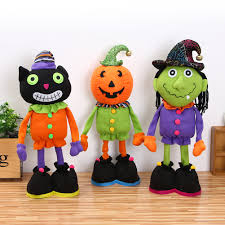 halloween party favor bag popular doll party favors buy cheap doll party favors lots from