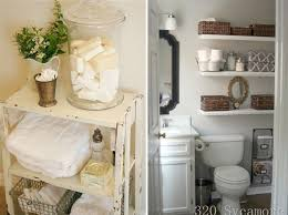 vintage bathroom storage ideas add with small vintage bathroom ideas bathroom
