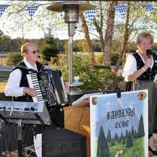 hiring in crossville tn hire bavarian echo polka band in crossville tennessee
