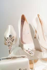 wedding shoes embellished 158 best embellished shoes harriet wilde images on