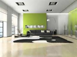 Model Home Interior Paint Colors by Home Interior Color Ideas Interior House Painting Color Ideas