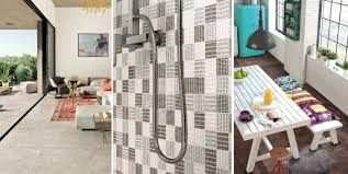 take a look at these popular tile trends for 2017 qns com