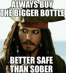 Buy Meme - dopl3r com memes anways buy the bigger bottle better safe than sober