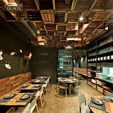 bar interior design bar ceiling design for present house xdmagazine net