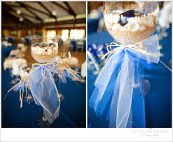nautical wedding bayside bride photographer virginia wedding