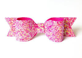 hair bows uk 13 best large baby hair bows images on baby hair bows
