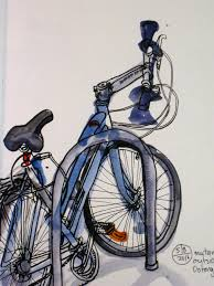 the world u0027s most recently posted photos of bike and sketch