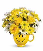 Get Flowers Delivered Today - get well flowers delivered today fromyouflowers