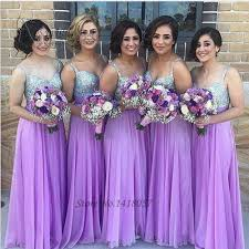 purple and silver wedding dresses 24 with purple and silver