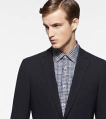 hairstyles for men with sticking out ears shirts take easy steps to arrive at the perfect fit bespoke