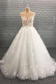 plenty of classic wedding dresses 2017 on sale best classic