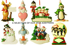 personalised decorations wholesale rainforest islands