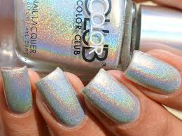 elyt color club halo hues 2015 swatches and review lifeisnails