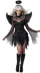 zombie fairy halloween costume online get cheap demon aliexpress com alibaba group