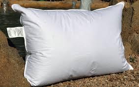 Goose Down Feather Bed Topper Eluxurysupply Goose Down Pillow Review Sleepopolis