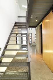 Cement Stairs Design Smart Under Stair Storage Design Ideas For Small Spaces With White