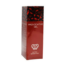 titan gel obat kuat for x shop vimaxbanten com 081 229 560