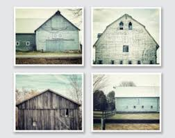 Photography Home Decor Rustic Art For Your Modern Farmhouse Home By Lisarussofineart
