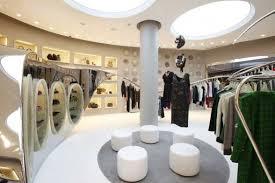 Marniboutiqueinteriordesigninlasvegasojpg - Modern boutique interior design