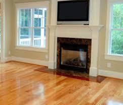 Hardwood Floor Resurfacing Baltimore Hardwood Floor Resurfacing Baltimore County Maryland
