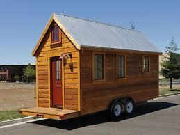 tumbleweed tiny homes 14 best jt u0027s walden images on pinterest tiny house company