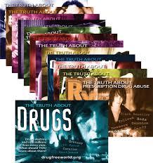 k468schsprescriptiondrugsrevised stimulant substance abuse 15078
