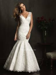 Vintage Lace Wedding Dresses With Sleevescherry Marry Cherry Marry 36 Best Mermaid Wedding Dresses Images On Pinterest Wedding