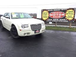 chrysler 300 oil light keeps coming on 2006 chrysler 300 awd c 4dr sedan in wenatchee wa discount motor