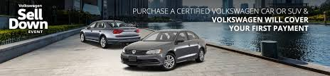 lexus of kendall service coupons palmetto57 volkswagen auto dealer and service in miami gardens fl