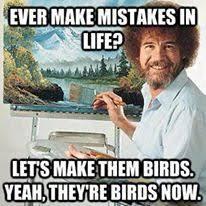 Art Memes - 20 funny art memes that will make you laugh artpromotivate