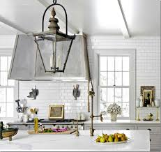 Urban Kitchen Outer Banks - 57 best kitchen designs images on pinterest dream kitchens