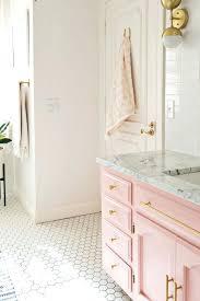 black and pink bathroom ideas pink bathrooms momsclup