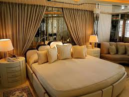 Bedroom Furniture Yate Eclipse 162m Private Yacht Owner Roman Abramovichsuper Yachts By