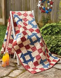 easy quilts fall 2016 fons u0026 porter