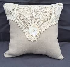 best 25 vintage pillows ideas on pinterest lace pillows shabby