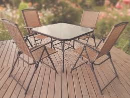 Used Outdoor Furniture - gardenline patio chairs home outdoor decoration
